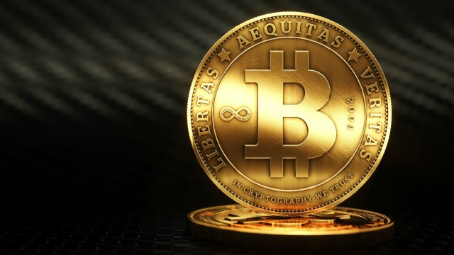 Delhi Businessman Loses Rs. 91 Lacs in a Bitcoin Fraud