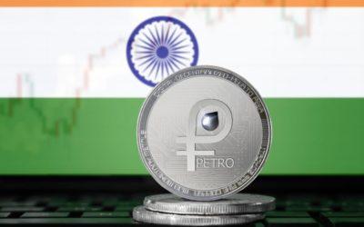 Sushma Swaraj Announces No Plans to Trade Oil With Venezuela Using PETRO Cryptocurrency