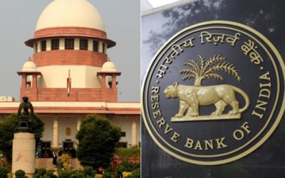 Indian Crypto Industry Restless As It Awaits Clarity from RBI and The Supreme Court