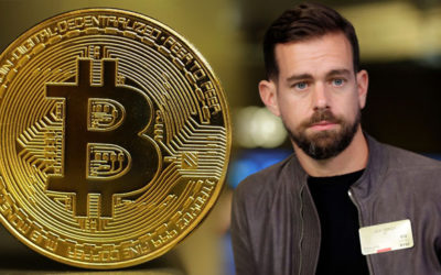 Twitter CEO Jack Dorsey Wants To Help Bitcoin Become The Only Means of Global Payment