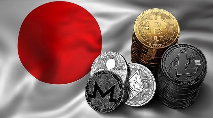 Japan FSA | Financial Services Agency | Cryptocurrency | Cryptocurrency trading | Cryptocurrency news | Cryptocurrency in Japan
