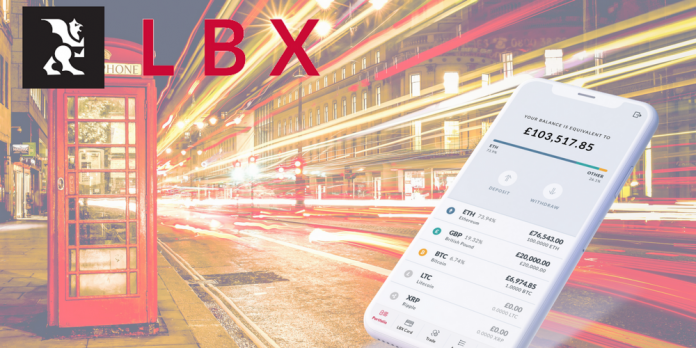 London Block Exchange Adds Bitcoin Cash On Its Listing, Boosting it by more than 7%