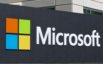 After FB, Google, Now Microsoft Bing Joins the Bandwagon to Ban Crypto Ads