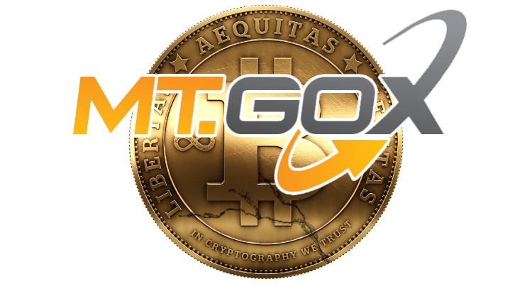 Mt. Gox | Bitcoin sell off | Bitcoin | Bitcoin news | Mt. Gox News