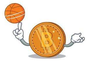NBA Fans Can Now Purchase Game Tickets With Bitcoin!