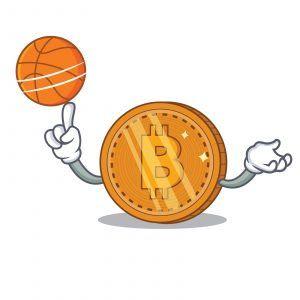 NBA | NBA News | NBA Tickets | NBA News | Dallas Mavericks' NBA | Cryptocurrency news