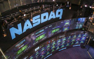 NASDAQ-Powered Crypto Exchange To Go Live in June 2018