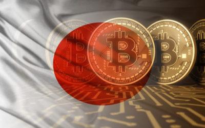 331 Japanese Crypto Investors Made $1 Million Trading Profits in 2017