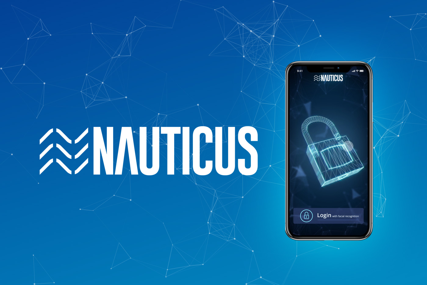 Nauticus | Australia | Cryptocurrency Exchange | Blockchain | Blockchain Startup Australia | $16 million | Cryptocurrency Australia