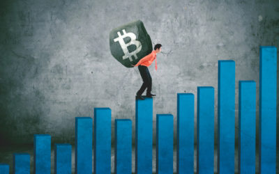 Pantera Capital Displays Stronger Performance than Bitcoin Due to Dynamic Trading