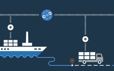 Port of Brisbane Adopts Australia's First Blockchain Supply Chain System