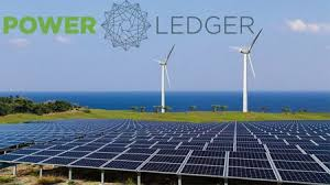 Power Ledger | Clean Energy Blockchain | Northwestern University | Blockchain news