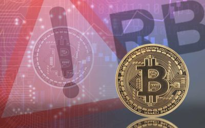 Petition Filed in SC Against RBI Again for Crypto Ban, This Time by Internet and Mobile Authority of India (IAMAI)
