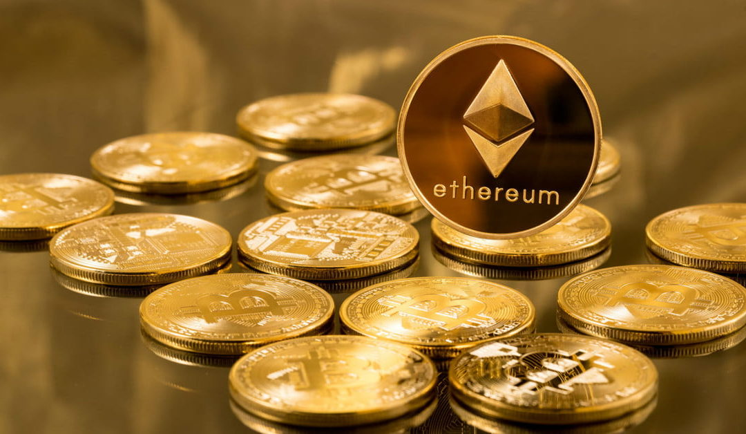 Ethereum Price Analysis – ETHUSD Indicating A Bullish Trend
