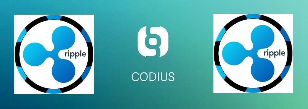Codius: Smart Contract Platform For Ripple