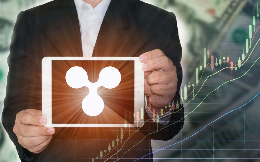 Ripple Turns To Start Ups to Boost XRP Ecosystem