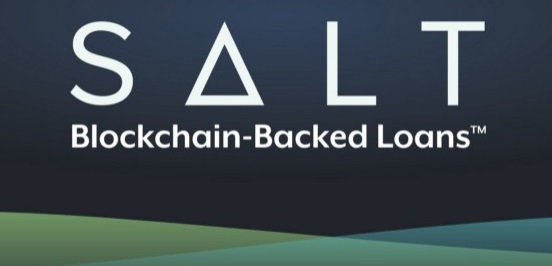 SALT Lending Provides Liquidity In its Services for Cryptocurrency Investors