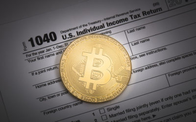 Seminole Tax Collector To Begin Accepting Bitcoin and Bitcoin Cash as Payment