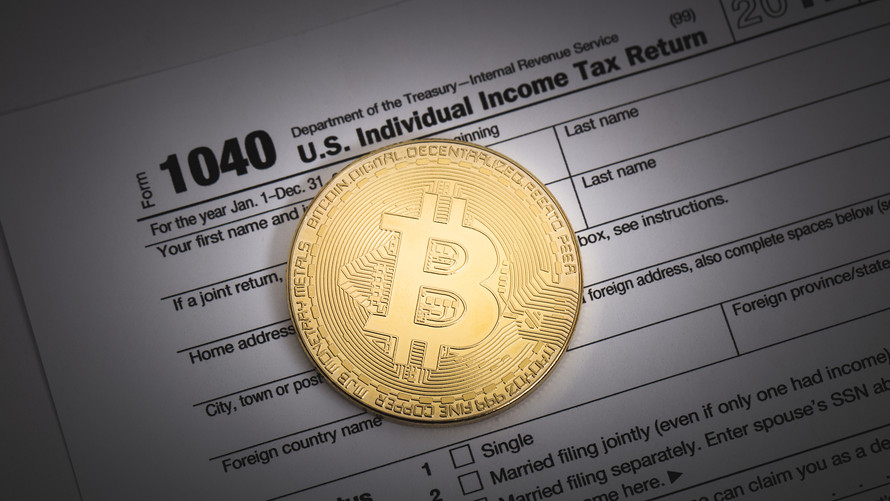 Seminole County | Seminole Tax Collector | Joel Greenberg | Tax in Bitcoin | Bitcoin news