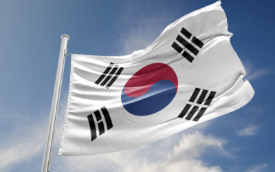 South Korean National Assembly Passes a Proposal to Lift ICO Ban