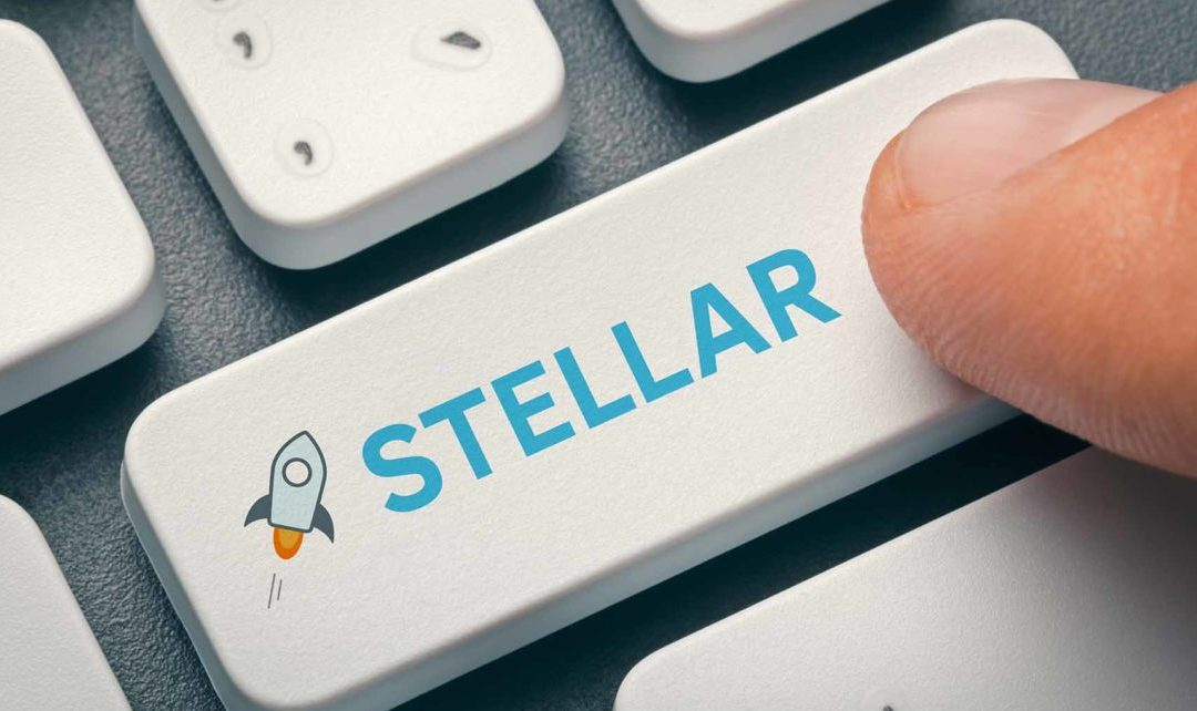 Stellar Lumens Gives its XLM Blockchain Services to IBM's First Crypto Token