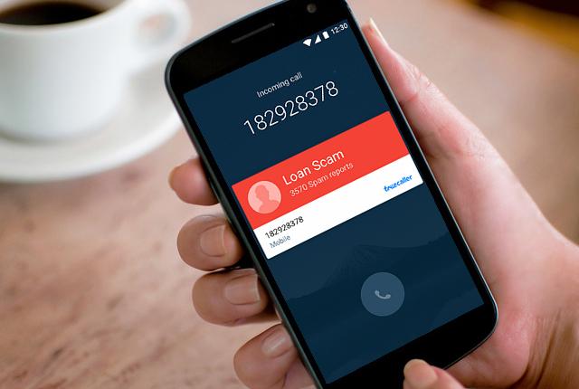 Telecom Regulator TRAI Proposes Use of Blockchain To Curb Spam Calls