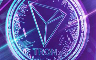 TRON to Get a Boost After Leaving Ethereum Platform. Here's How!