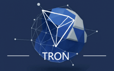 TRON to Offer Rewards For Migrating to Its Mainnet from Ethereum