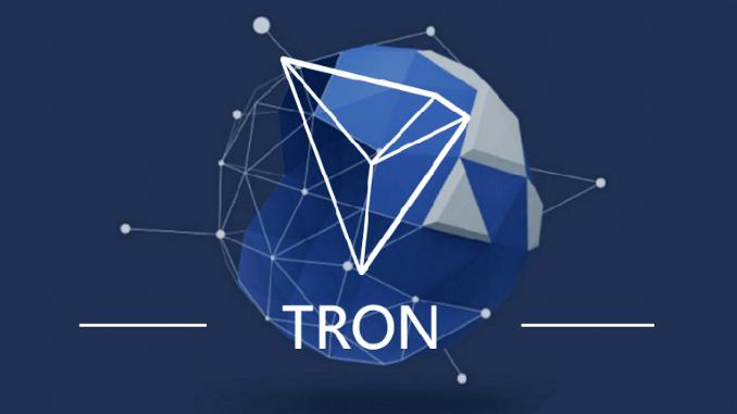 TRON | TRX | TRON Mainnet Launch | Ethereum migration