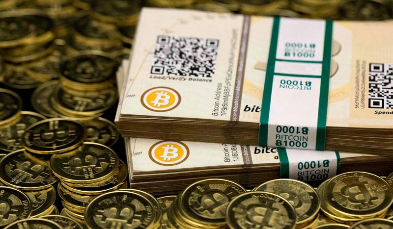 Bitcoin Banknotes in Singapore, Soon to Be on Sale For General Public!