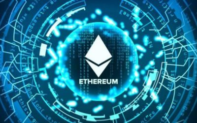 Top Ethereum Based Tokens that Are Now a Huge Success