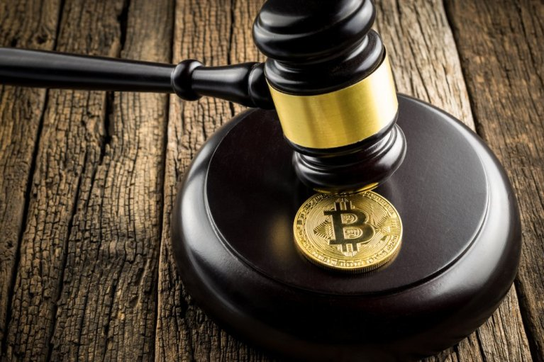 US Justice Dept. To Deeply Investigate Bitcoin Price Manipulation