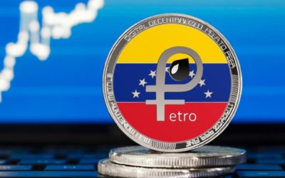 Venezeula President Maduro Certifies 16 Cryptocurrency Exchanges For Petro Cryptocurrency