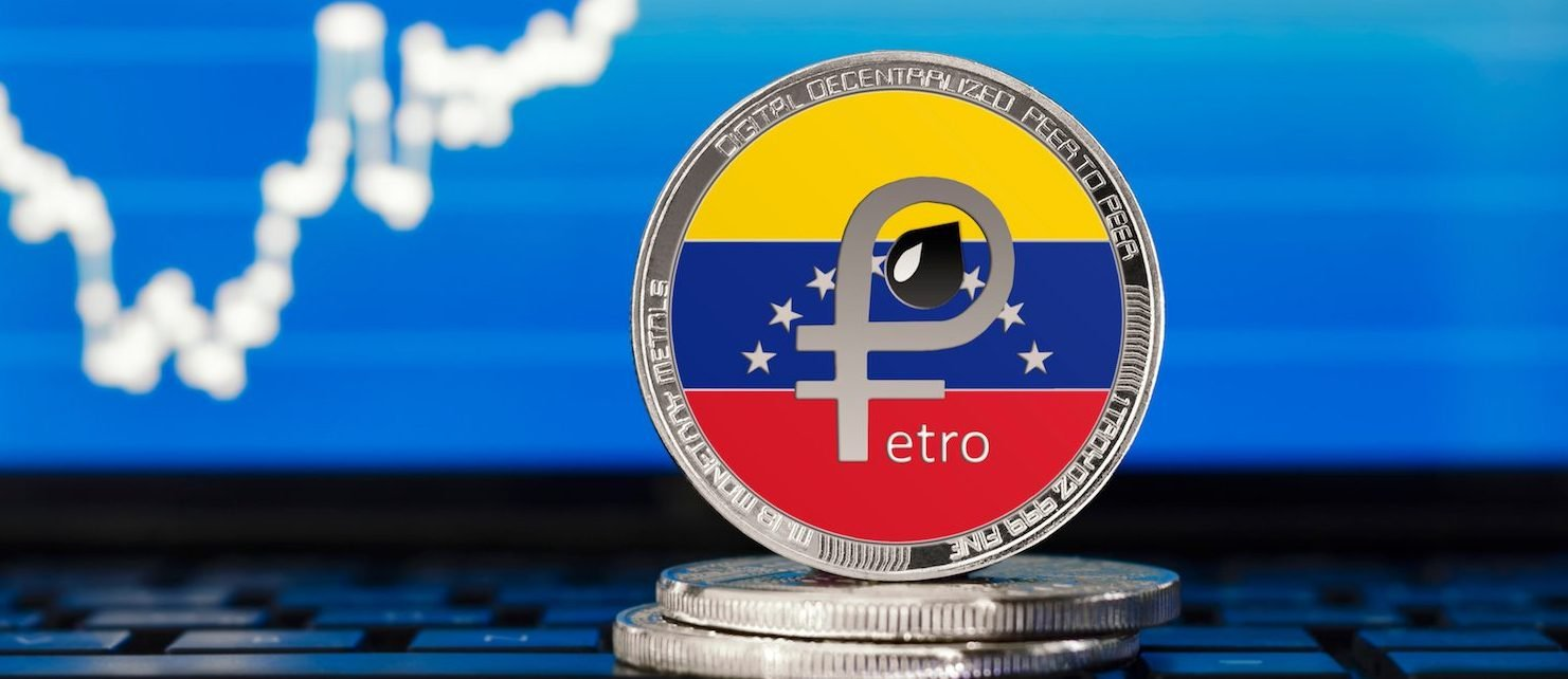 Venezuela | Petro | Petro Cryptocurrency | Nicolas Maduro | Cryptocurrency exchanges | Cryptocurrency news