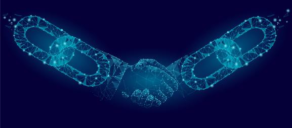 Wanchain and Pundi X Labs Tie Up to Create Superfinance Market on Blockchain