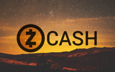 Why is ZCash Price Rising ? | Latest Crypto News