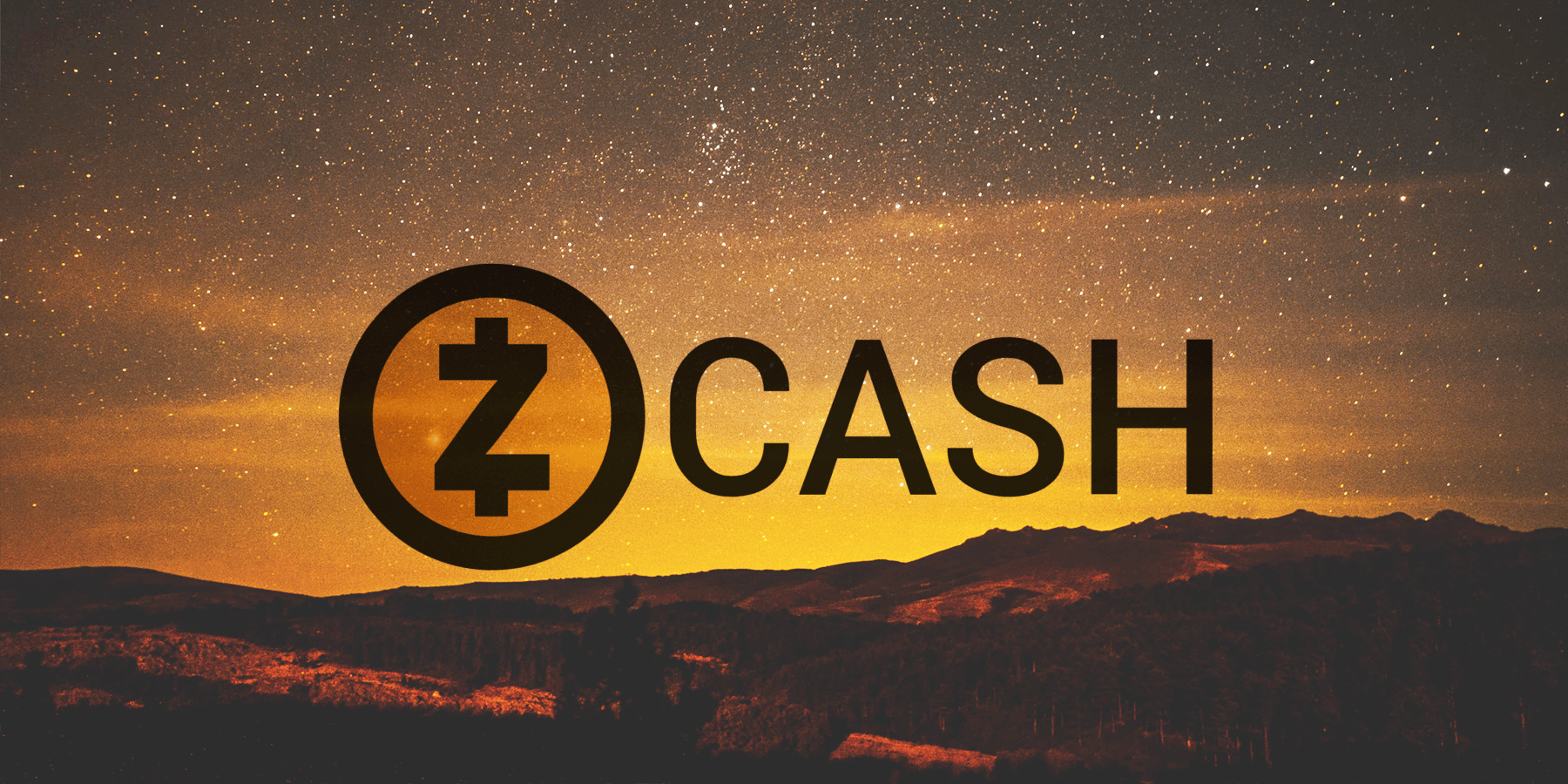 ZCash | ZCash Price | Gemini Trust Co. | Winklevoss Brothers | Crytpocurrency exchange | Zcash news