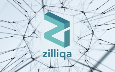 Why is Zilliqa Price Rising? Latest Crypto News