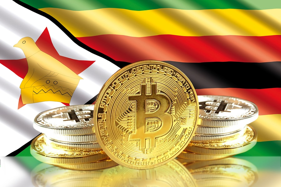 Zimbabwe HC Lifts Reserve Bank of Zimbabwe's Ban on Trading Cryptocurrencies