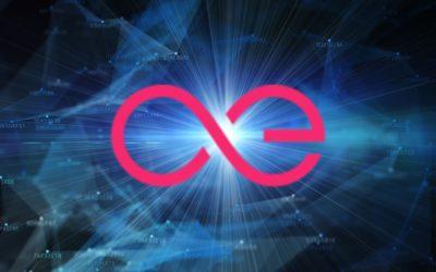 æternity Launches Incubator Program for Blockchain Innovation