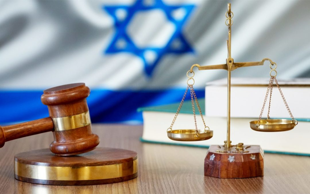 Israminers Bitcoin Mining Firm in Israel Sues Union Bank of Israel For Blocking Cryptocurrency-related Transactions