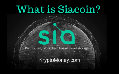 What is Siacoin (SC)? | Sia Coin Cryptocurrency Explained