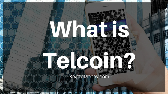 what is telcoin | telcoin cryptocurrency | telcoin crypto
