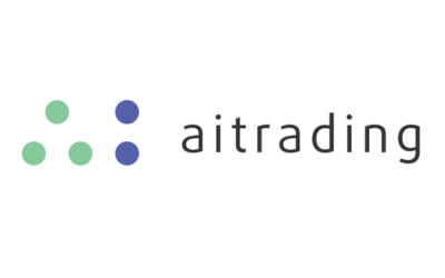 Artificial Intelligence & Machine Learning Powered Trading – AI Trading