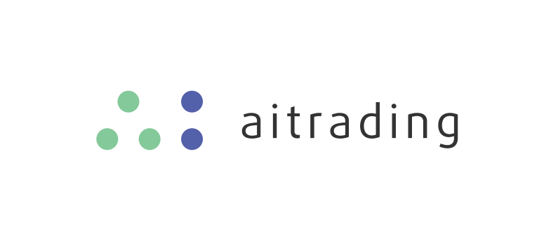 aitrading | artificial intelligence and trading | ai trading