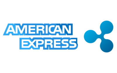 AMEX Uses Ripple's Financial Blockchain Based Solution XCurrent