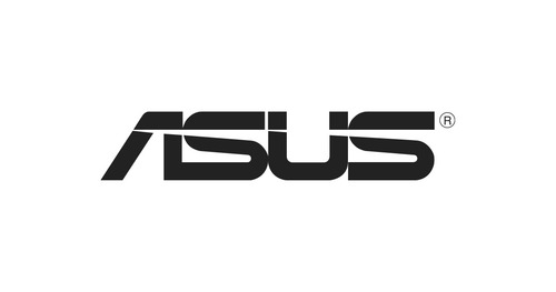 ASUS Launches Crypto Mining Motherboard that Supports 20 GPUs
