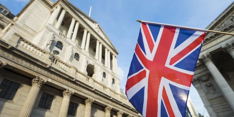 Bank of England to Use Blockchain Technology for RTGS Payment System