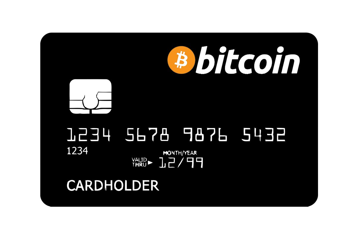Best Bitcoin Debit Cards | Bitcoin Latest updates | BTS Debit cards | Bitcoin sell and purchase
