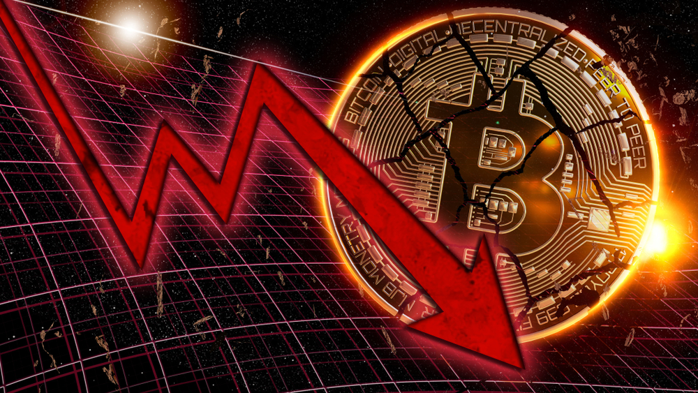 Tom Lee: Bitcoin Futures Are The Reason for Recent Market Sell-Off